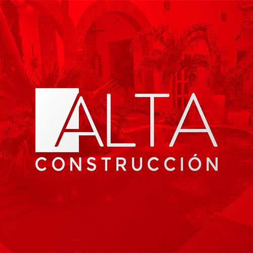 Alta Construcción