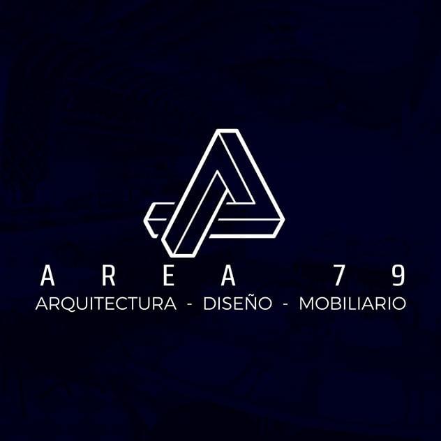 AREA 79