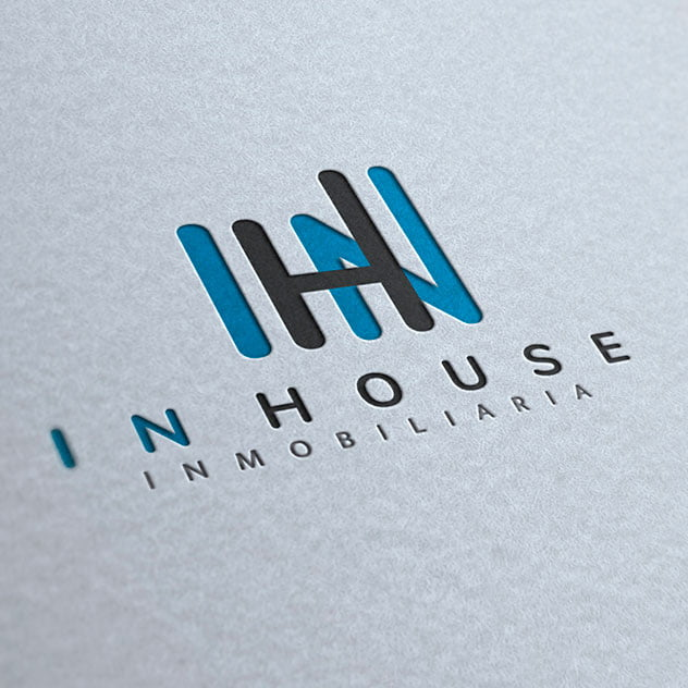 In House Inmobiliaria