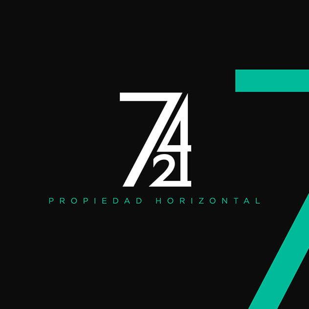 724 Propiedad Horizontal