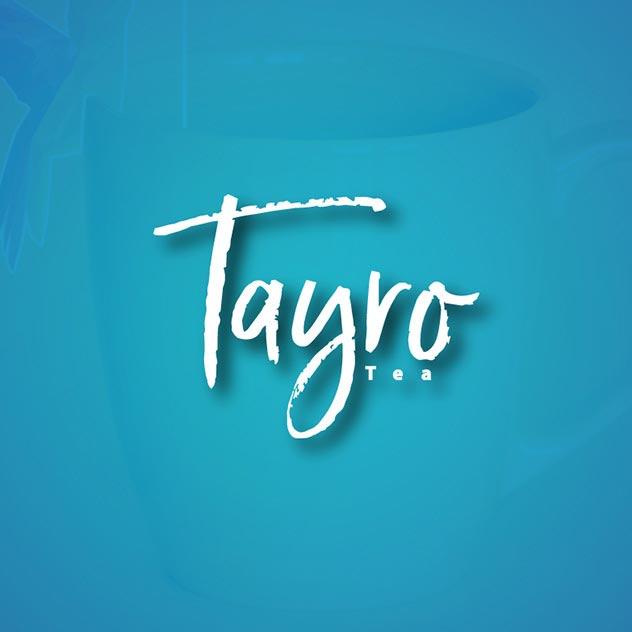 Tayro Tea