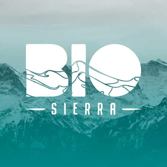 Bio Sierra