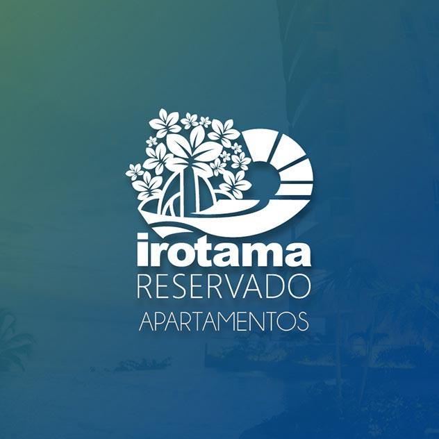 Irotama Reservado
