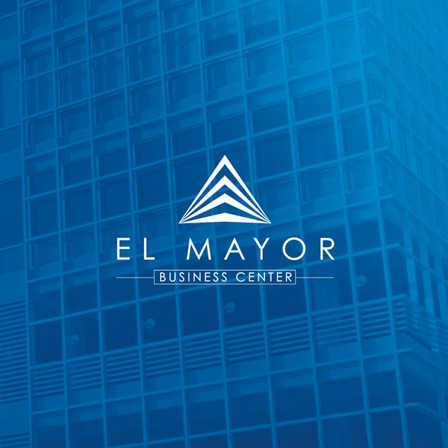 Mayor Business Center