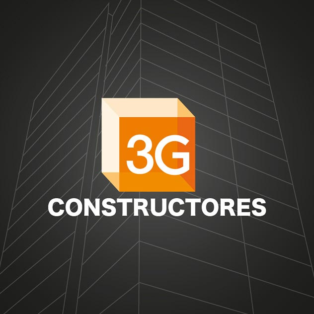 3G Constructores