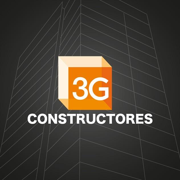 3G Constructores