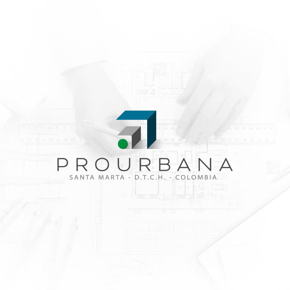 Prourbana