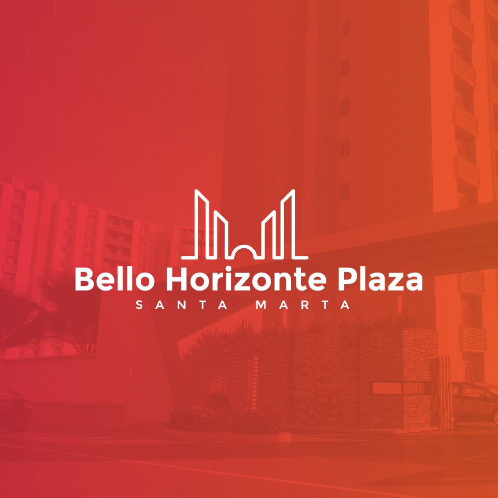 Bello Horizonte Plaza