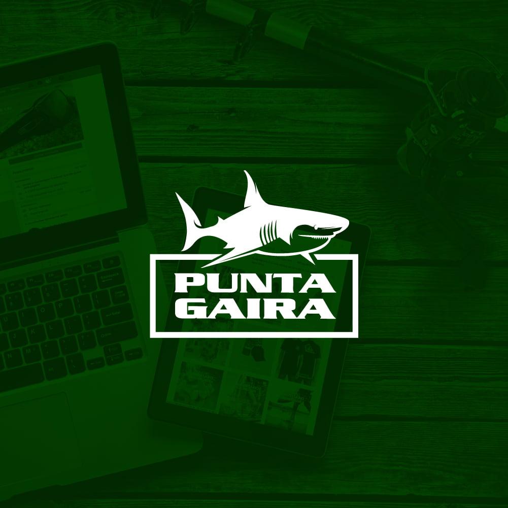 Punta Gaira